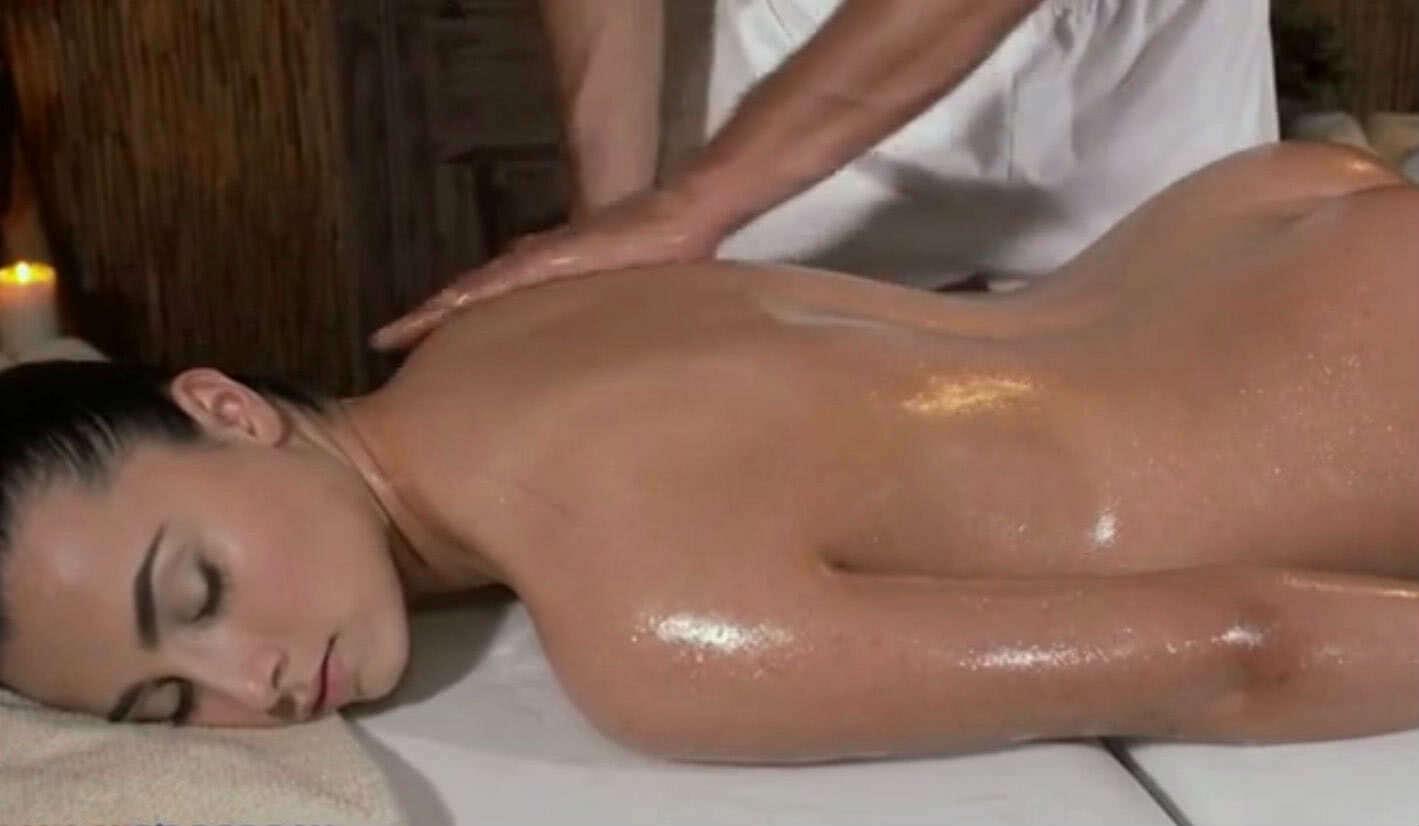escort valby massage 24