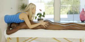 Салоны эротического массажа город
